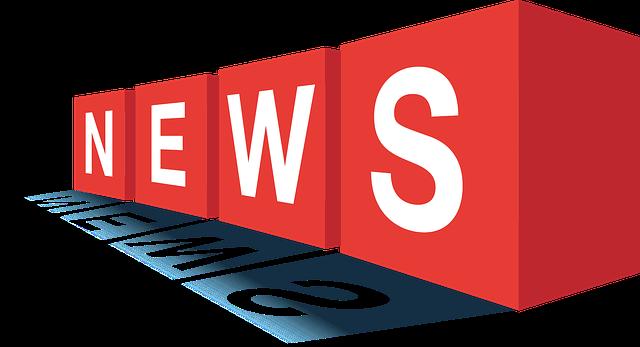 news-1644696_640